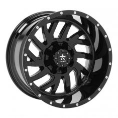 RBP 65R Glock Wheels 65R-2212-00-44FB