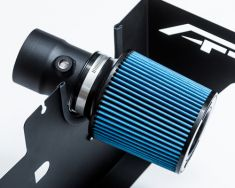 Agency Power Cold Air Intakes