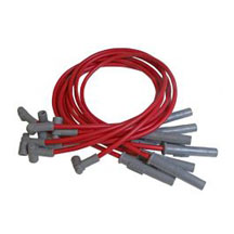Spark Plug Wire Sets