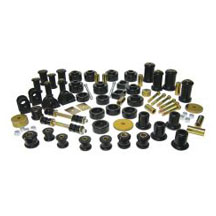 Bushings - Full Vehicle Kits